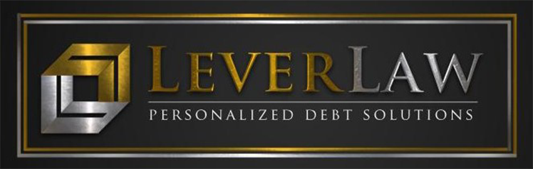 LeverLaw – Law Offices of Steven B. Lever